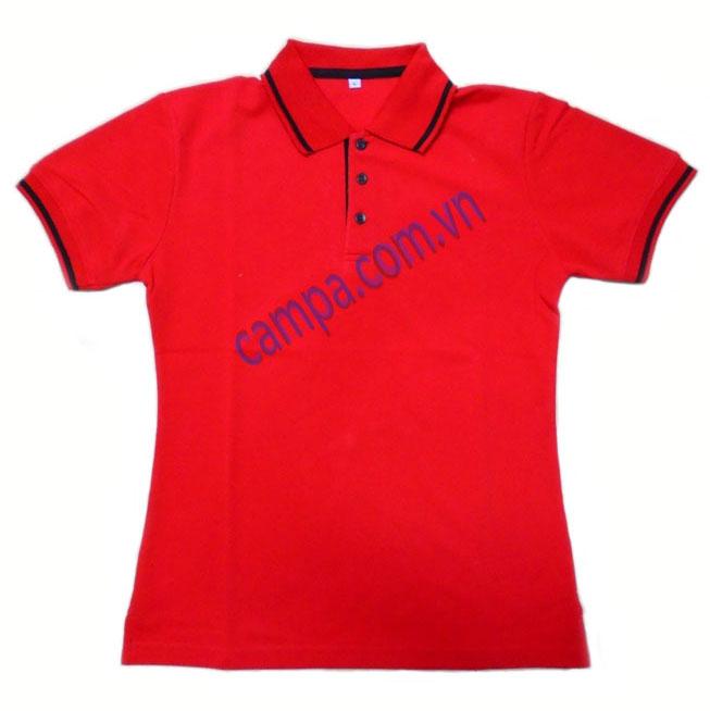 áo thun cn