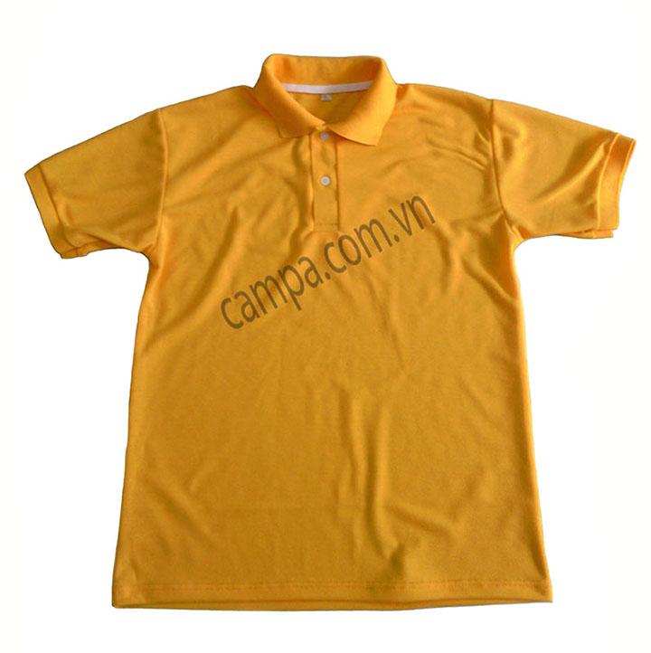 áo thun xí nghiệp