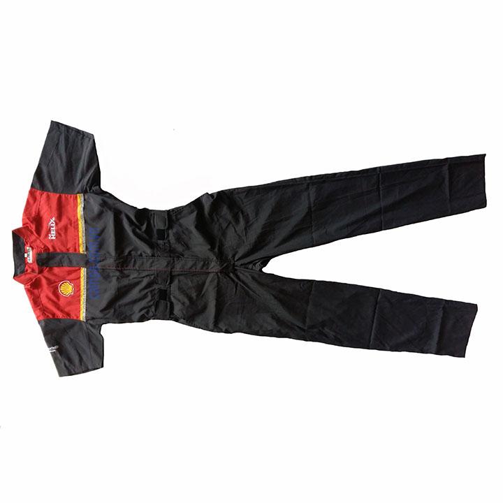 Bộ áo liền quần bảo hộ