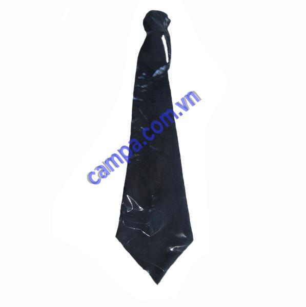 cà vạt bảo vệ