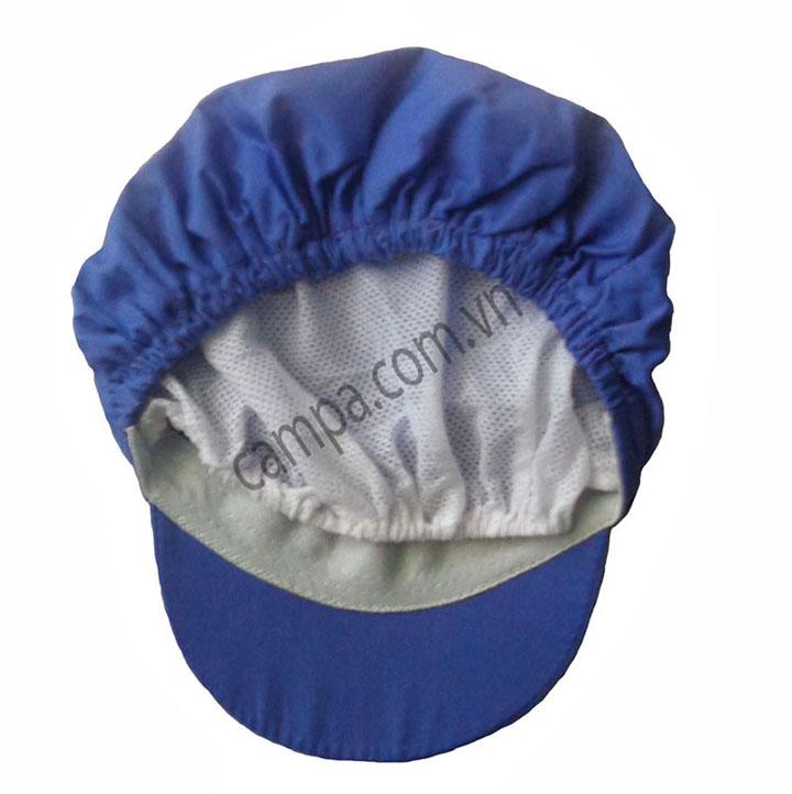 nón công nhân