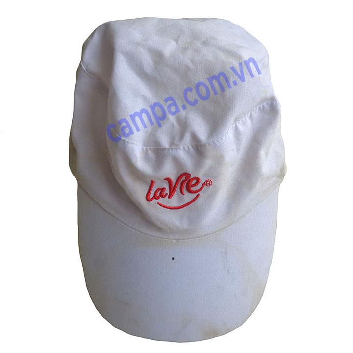 nón công ty