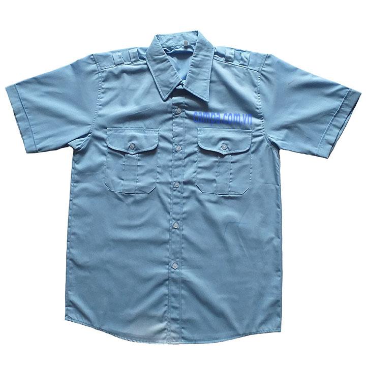 quần áo bảo vệ rẻ