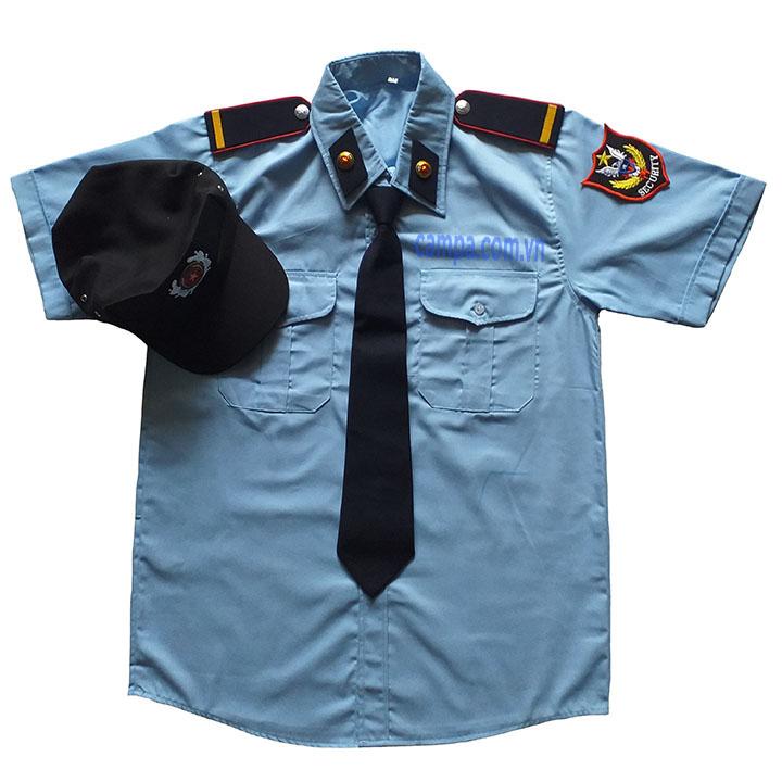 quần áo bảo vệ tốt